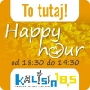 Udane Happy Hour