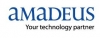 Amadeus e-Power - wsparcie strategii e-Commerce