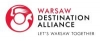 Warsaw Destination Alliance koncentruje siły
