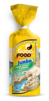 Nowy design wafli Good Food Jumbo