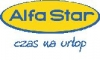 Oferta First Minute od Alfa Star